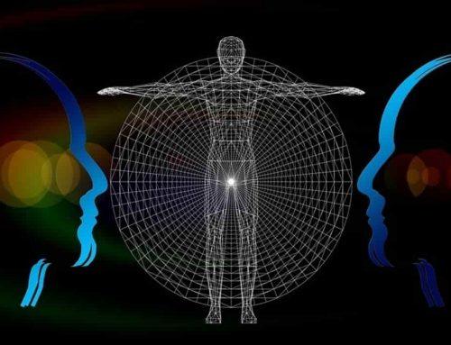 Perbedaan Psikiater dan Psikolog – Perawatan, Terapi, Prakter, Pekerjaan dan Pendidikan