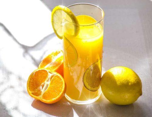 Vitamin C – Penjelasan, Kebutuhan Harian, Manfaat dan Sumber