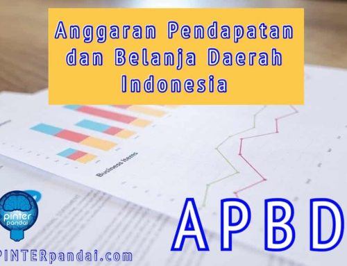 APBD – Anggaran Pendapatan dan Belanja Daerah – Beserta Penjelasan, Contoh Soal dan Jawaban