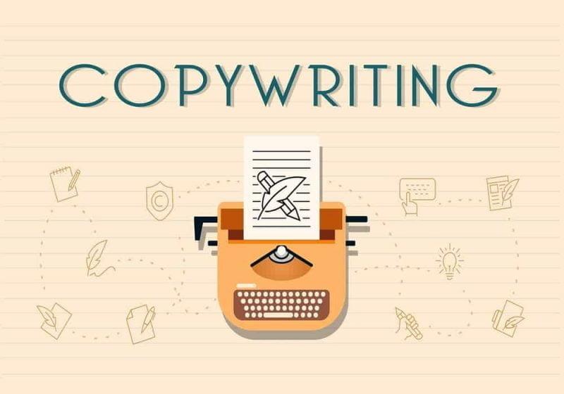 Copywriting naskah iklan