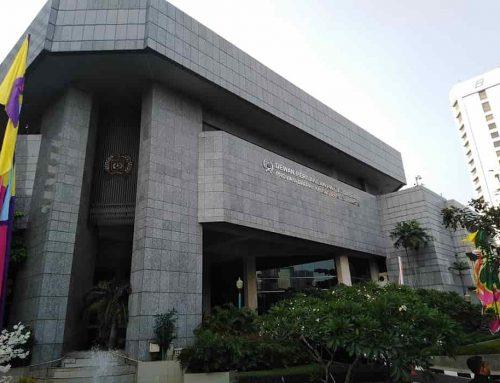 DPRD – Dewan Perwakilan Rakyat Daerah (Provinsi dan Kabupaten/Kota) – Beserta Penjelasan, Contoh Soal dan Jawaban