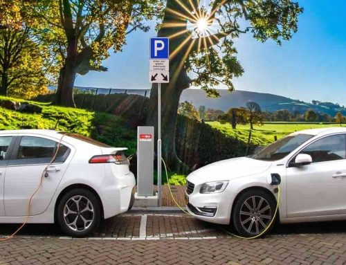 Mobil Listrik Hybrid – Bagaimana Cara Kerjanya? (Mild, Full, Pararel, Plug-in, Flex-fuel)