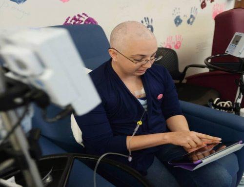 Kemoterapi – Penjelasan, Jenis, Tujuan, Berapa lama waktu yang dibutuhkan kemoterapi? Bagaimana kemoterapi diberikan? – Efek Samping!