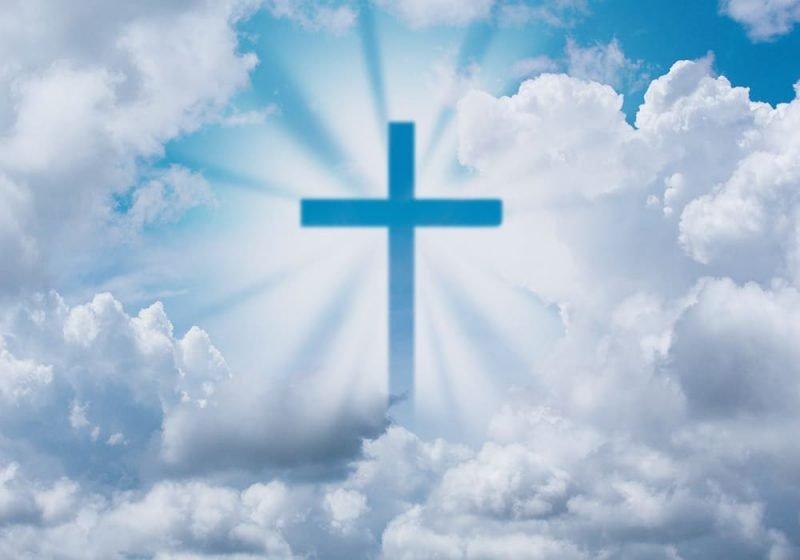 Sakramen Kristen Protestan - Baptisan Kudus dan Perjamuan Kudus