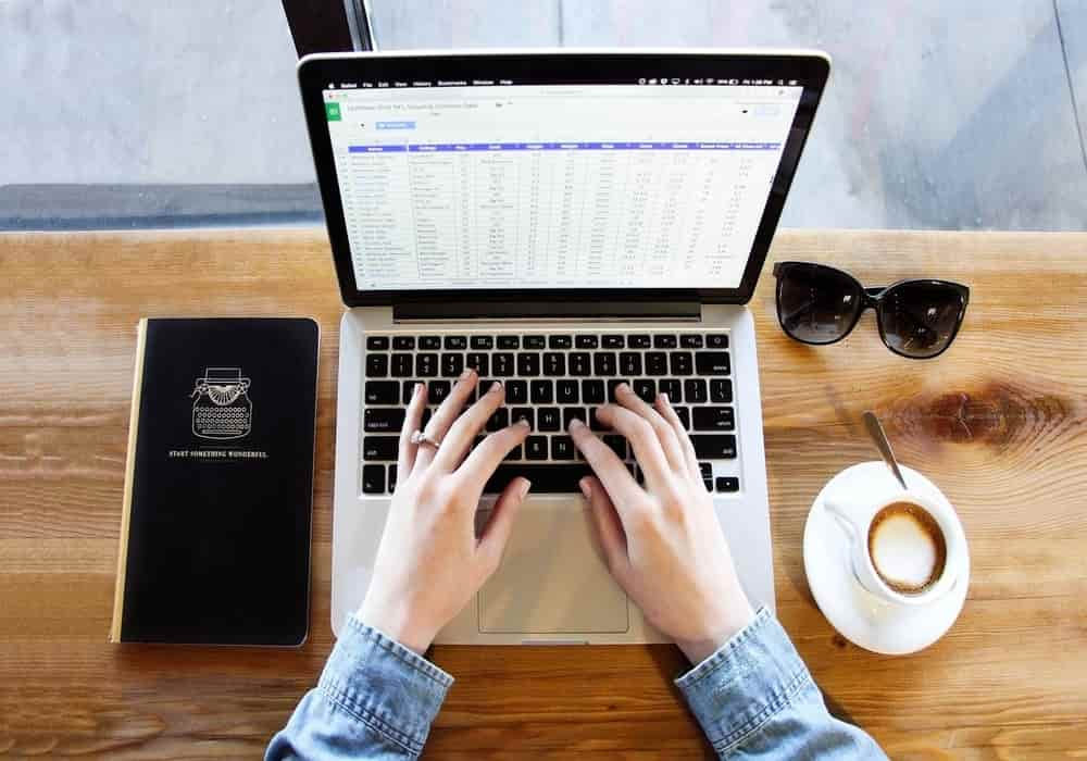 Ayat Jurnal Penyesuaian Adjusting Journal Entry Contoh Soal Jawaban
