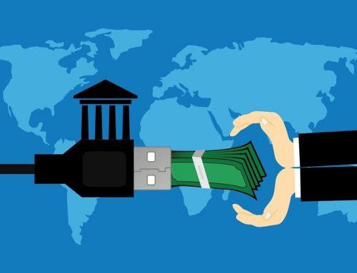 Cara Termurah Transfer Uang ke Luar Negeri – Cara Transfer Mata Uang Asing Termurah