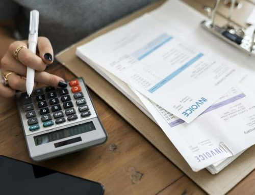 Rasio Utang Terhadap Ekuitas (Debt to Equity Ratio) – Rumus, Soal dan Jawaban