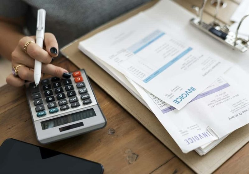 Rasio Utang Terhadap Ekuitas (Debt to Equity Ratio) - Rumus, Soal dan Jawaban