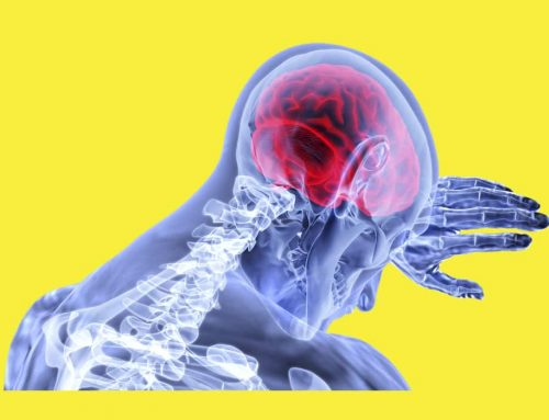 Ensefalitis (Encephalitis) Radang Otak Akut dan Eastern Equine Encephalitis (EEE) – Gejala, Penyebab, Diagnosa, Pengobatan, Pencegahan