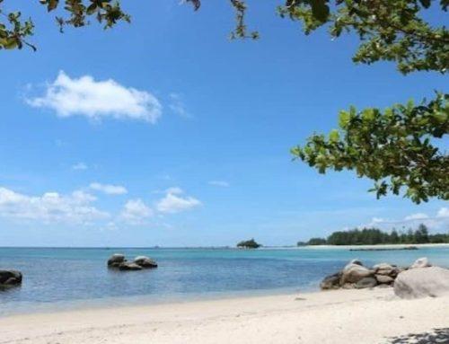 Pulau Bintan (Bintan Island) Tempat Wisata Menarik Untuk Liburan Yang Harus Dikunjungi