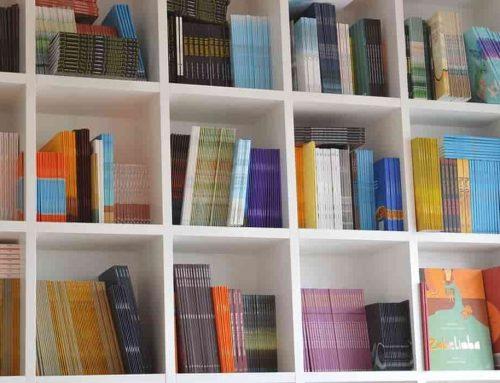 Penerbit Buku di Indonesia – Mau Jadi Penulis? Terbitkan Karya Anda Sekarang Juga!