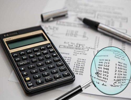 Rasio Utang Terhadap Aktiva (Total Debt to Asset Ratio) – Rumus, Contoh Soal dan Jawaban