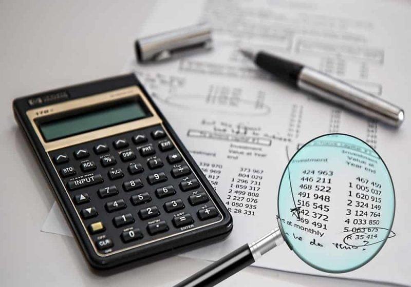 Rasio Utang Terhadap Aktiva (Total Debt to Asset Ratio) - Rumus, Contoh Soal dan Jawaban