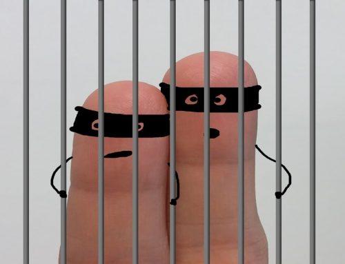 Bisa Tidak Seseorang Dipidana Karena Tidak Mampu Membayar Utang? Pidana atau Perdata?