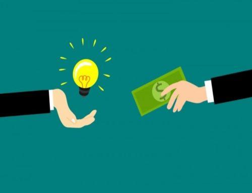 Strategi Merger dan Akuisisi Yang Perlu Anda Ketahui – 10 Pertimbangan Utama Saat Menjual Perusahaan Anda