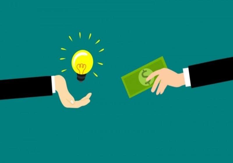 Strategi Merger dan Akuisisi Yang Perlu Anda Ketahui - 10 Pertimbangan Utama Saat Menjual Perusahaan Anda