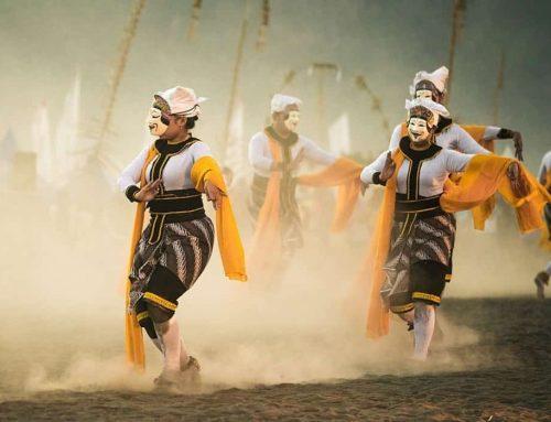 Suku Tengger – Bahasa, Sejarah, Agama, Tradisi, Tari Kidung Tengger