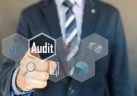 Audit Keuangan (Financial Audit) - Definisi, Prosedur & Persyaratan - Untuk mencegah penipuan dan pencurian internal