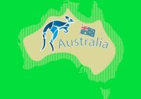 Beasiswa di Australia - Contoh Tempat Yang Memberikan Beasiswa