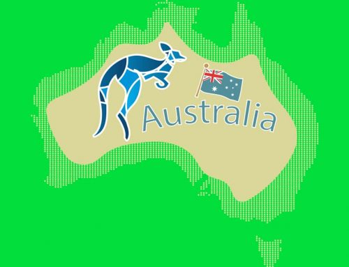 Beasiswa di Australia (Scholarships) – Contoh Tempat Yang Memberikan Beasiswa untuk Pelajar Internasional