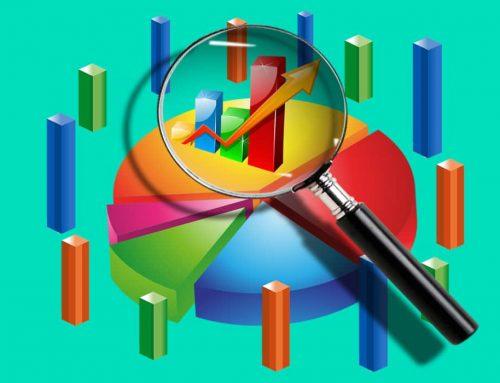 Beban Administrasi, Umum dan Penjualan (SGA: Selling, General and Administrative Expenses) – Penjelasan dan Contoh