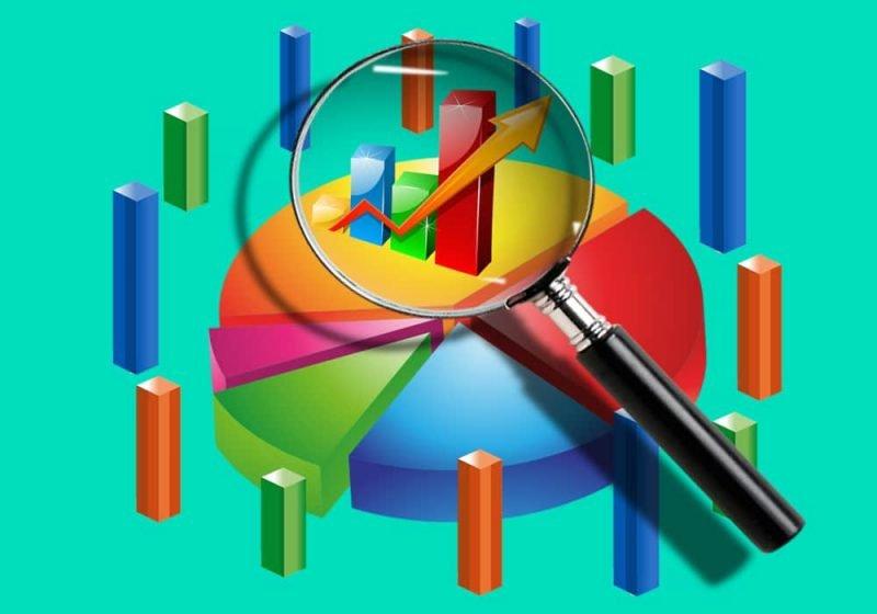 Beban Administrasi, Umum dan Penjualan (SGA: Selling, General and Administrative Expenses) - Penjelasan dan Contoh