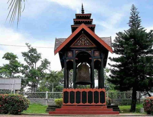Kerajaan Pasai (1267–1521) – Samudra Pasai Sebagai Kerajaan Islam Pertama di Indonesia – Kesultanan Samudra Pasai – Sejarah, Penjelasan dan Asal Usul
