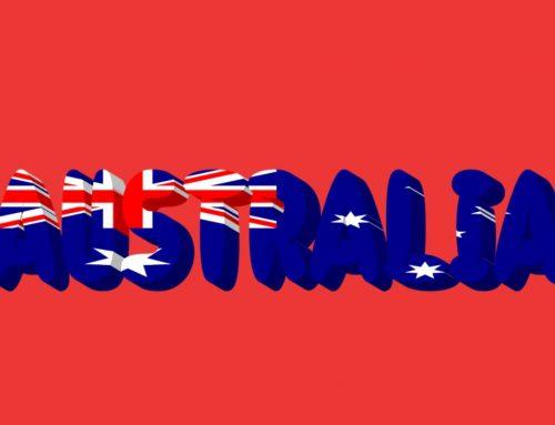 Cara Mendapatkan Beasiswa di Australia – Tingkatkan peluang Anda untuk mendapatkan beasiswa Australia