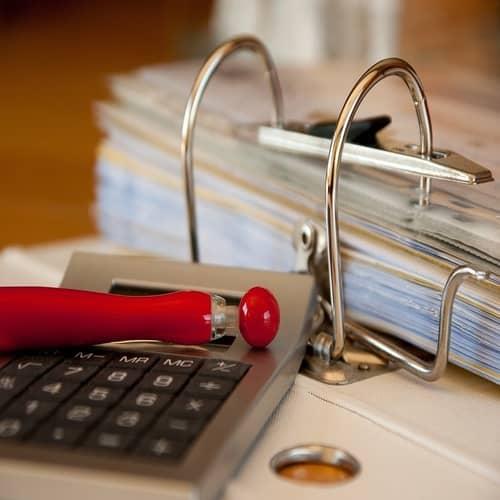 Aset Tetap (Fixed Asset) - Rasio Perputaran Aset atau Aktiva Tetap - Rumus, Soal, Jawaban