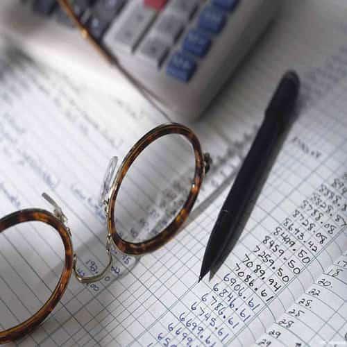 Jurnal (akuntansi) Jurnal Umum dan Khusus - Penjelasan dan Contoh