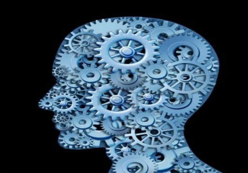 Mental dan Kesehatannya - Sudah Waktunya Untuk Memiliki Waktu Kualitas (Quality Time)