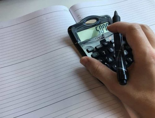 Laporan Laba Ditahan atau Laporan Ekuitas (Statement of changes in equity) – Rumus, Contoh, Soal
