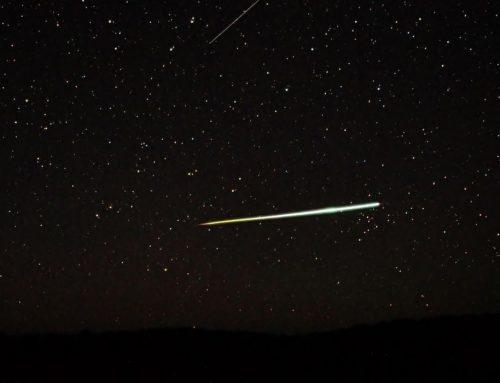 Meteor, Meteorit, Meteoroid – Penjelasan, Perbedaan, Contoh dan Kawah Tabrakan – Soal & Jawaban