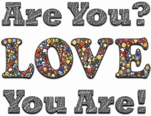 Pertanyaan Cinta dalam Perjodohan – Bisakah 2 orang jatuh cinta dengan 36 pertanyaan? Apakah dia untukmu?