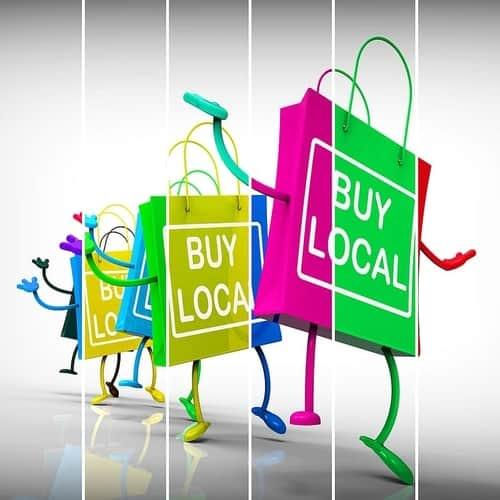Pengadaan (procurement) - Jenis, Langkah Aturan, Metode dan Contoh
