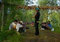 Rebo Wekasan (Rebo Pungkasan) - Hari Tolak Bala, Upacara