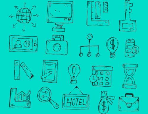 Sektor Ekonomi: Primer, Sekunder, Tersier, Kuarterner, Kuiner – Penjelasan, Contoh, Soal dan Jawaban