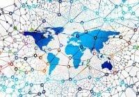 Sistem Ekonomi - Penjelasan, Ciri, Kelebihan, Kekurangan dan Contohnya