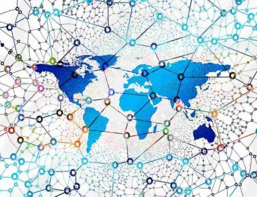 Sistem Ekonomi – Penjelasan, Ciri, Kelebihan, Kekurangan dan Contohnya