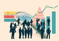 Sosial Ekonomi - Kondisi, Faktor Penentu, Prinsip dan Etika Beserta Contohnya