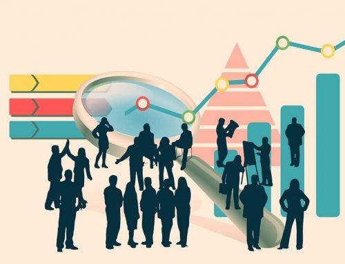 Sosial Ekonomi – Kondisi, Faktor Penentu, Prinsip dan Etika Beserta Contohnya