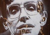 Stephen Hawking - Siapakah Dia? dan Mengapa Terkenal? (Biografi dan Karya Terkenalnya)
