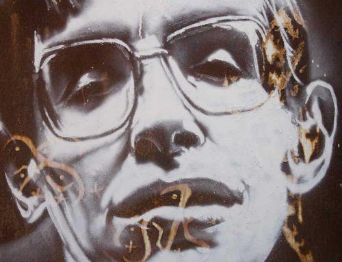 Stephen Hawking – Siapakah Dia? dan Mengapa Terkenal? (Biografi dan Karya Terkenalnya)