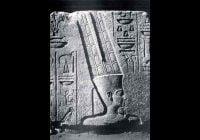 Dewa dan Dewi Mesir Kuno yang Paling Disembah