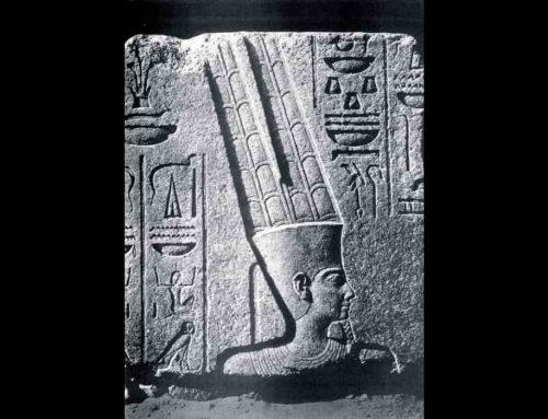 Daftar Dewa dan Dewi Mesir Kuno yang Paling Disembah