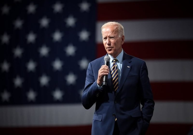 Joe Biden Presiden ke-46 Amerika Serikat – Sejarah, Biografi, Kekayan, Kehidupan Pribadi, Partai Politik, Presidensi
