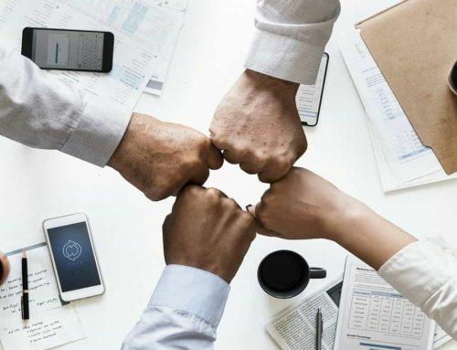 Gaya Manajemen (Management Style) Untuk Kepemimpinan yang Efektif | Gaya Mana Yang Saya Miliki? | Beserta Soal dan Jawaban