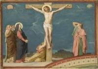 Doa tahun baru katolik