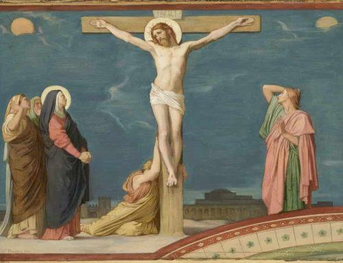 Doa Tahun Baru Katolik | Doa Harapan, Iman, Pembaharuan, Berkat, Keselamatan, Cinta dan Kasih Sayang