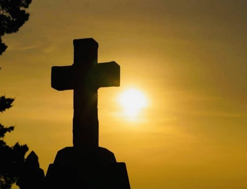 Doa Tahun Baru Kristen Protestan | Doa Harapan, Iman, Pembaharuan, Berkat, Keselamatan, Cinta dan Kasih Sayang